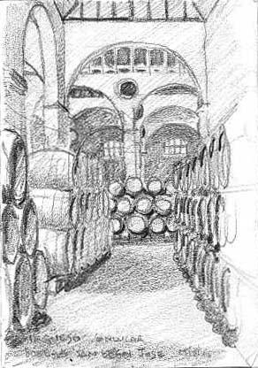 Argueso bodega'San Leone' sketch 72dpi