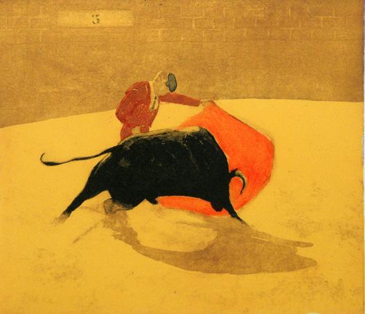Bullfight 72dpi