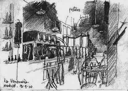 La Venencia sketch 1  72dpi.jpg
