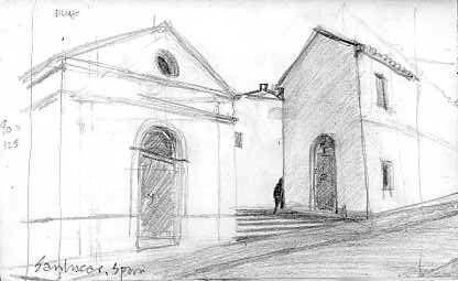 Sanlucar bodegas sketch 72dpi
