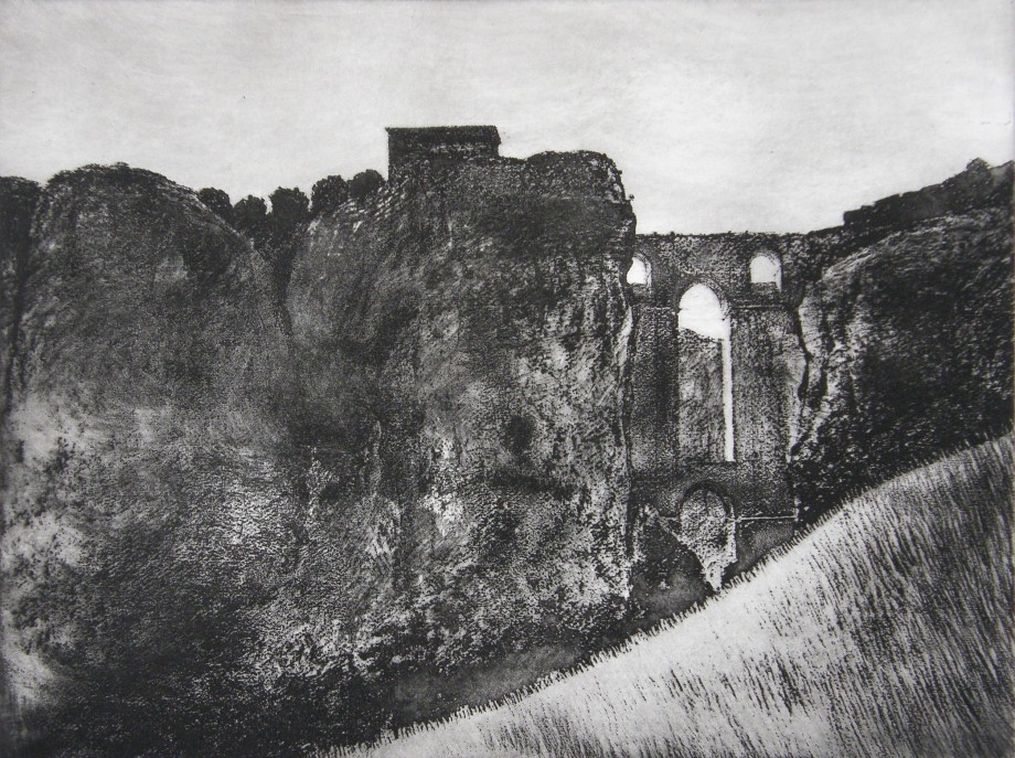 Ronda large BW etching 2.jpg