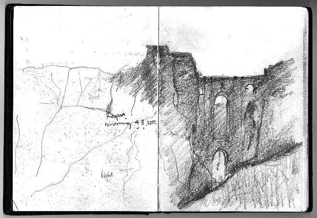 Ronda morning,  from my sketchbook   72dpi.jpg