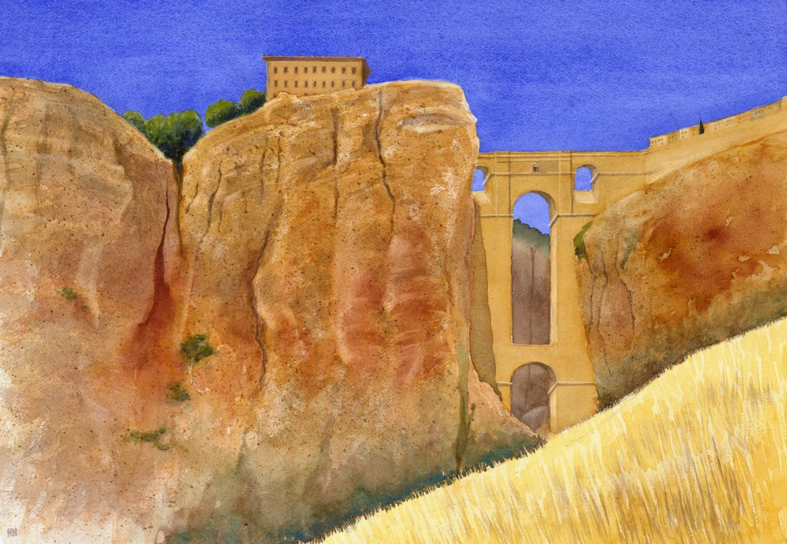 Ronda morning, watercolour 72dpi.jpg