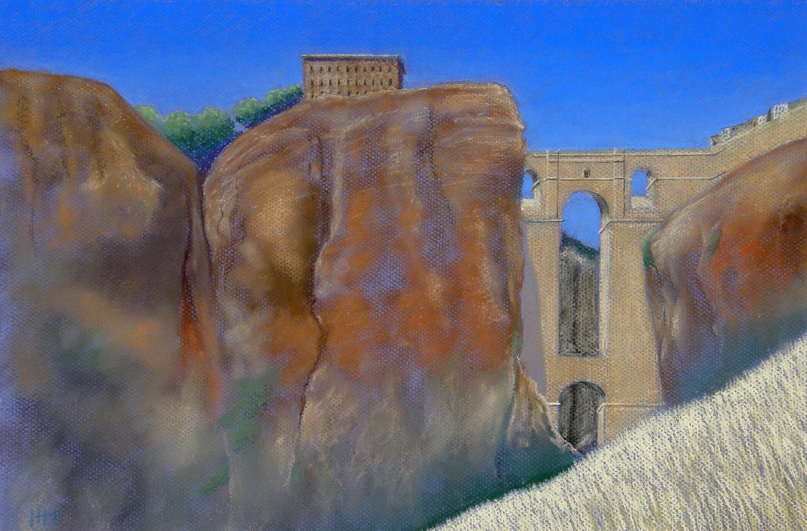 Ronda Puente Nuova  pastel 72dpi.jpg